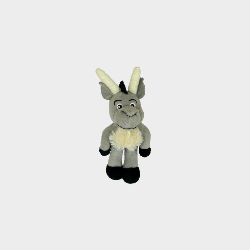 Karl Kraxler soft toy